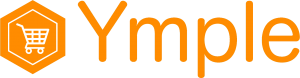 Ymple - Ecommerce solutions