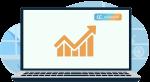 CreditClick Partner Portal