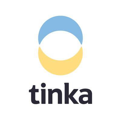 tinka_logo